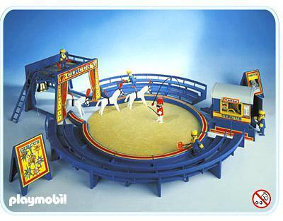 http://media.playmobil.com/i/playmobil/3510-A_product_detail/Manège de cirque