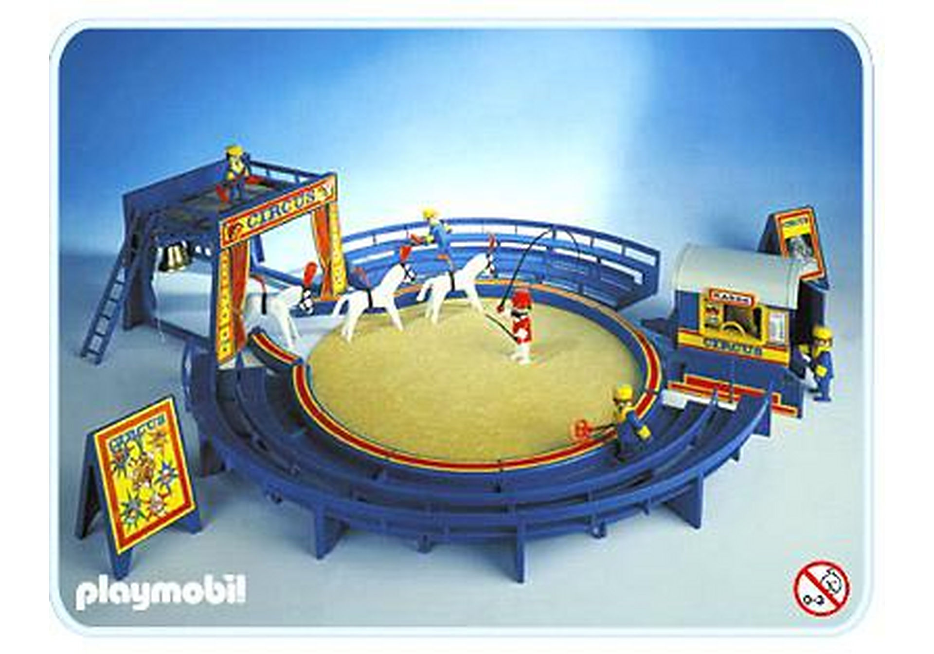 http://media.playmobil.com/i/playmobil/3510-A_product_detail/Zirkus-Manege