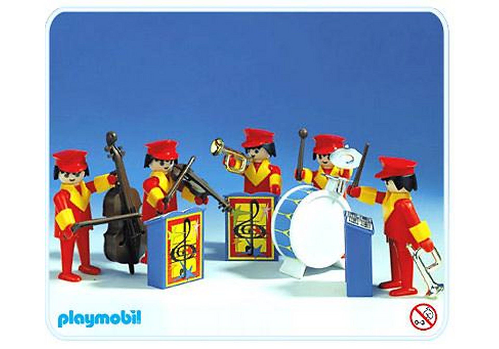 http://media.playmobil.com/i/playmobil/3511-A_product_detail/Musikkapelle