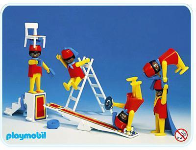 http://media.playmobil.com/i/playmobil/3512-A_product_detail/Bodenartisten