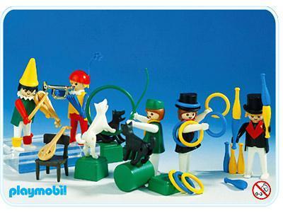 http://media.playmobil.com/i/playmobil/3513-A_product_detail/Monde du cirque