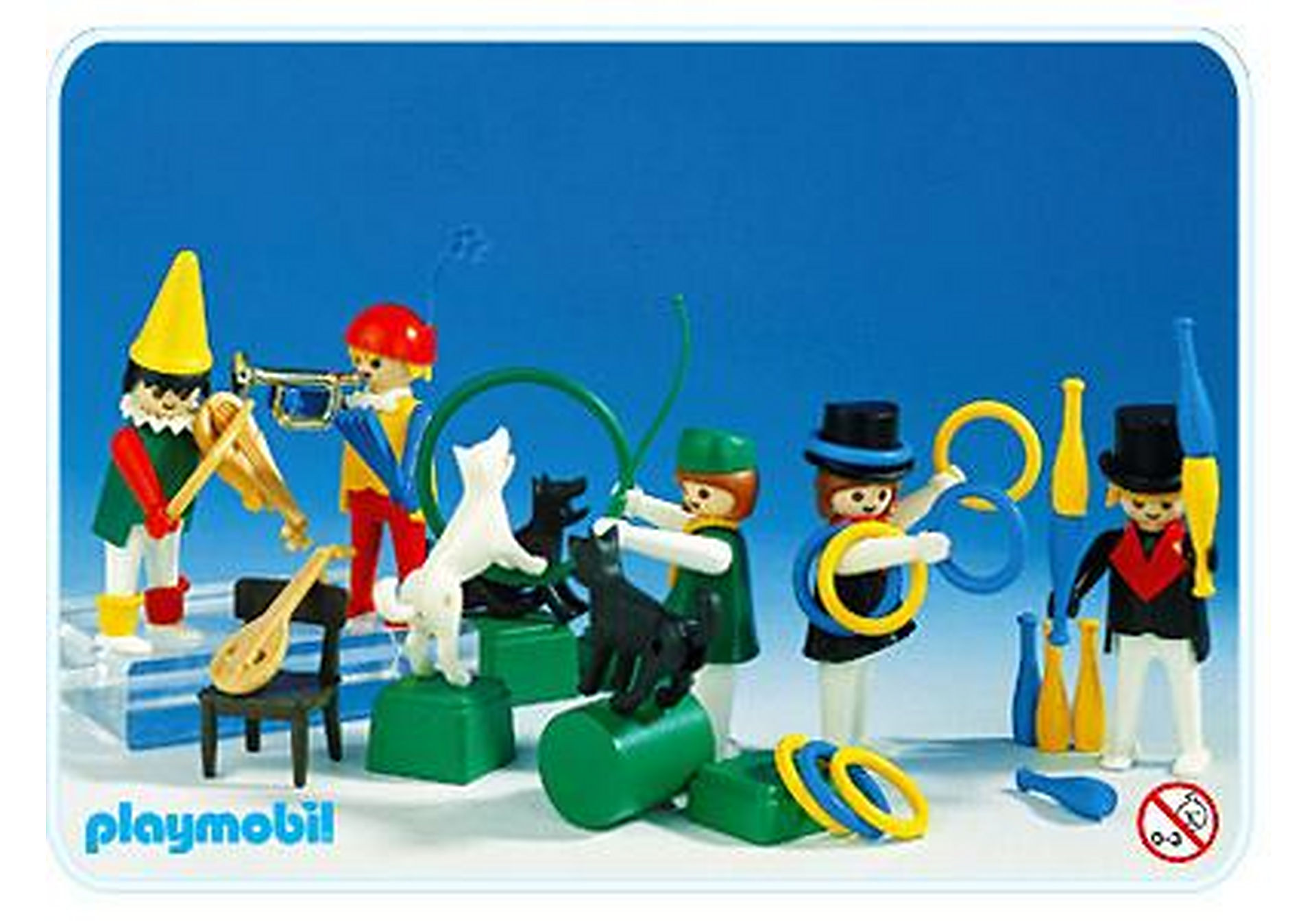 http://media.playmobil.com/i/playmobil/3513-A_product_detail/Zirkuswelt