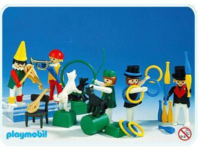 http://media.playmobil.com/i/playmobil/3513-A_product_detail