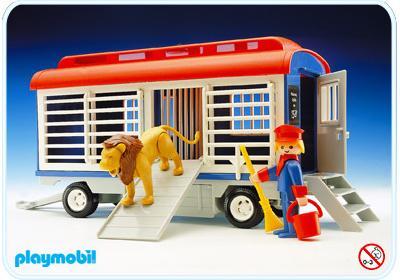 http://media.playmobil.com/i/playmobil/3514-B_product_detail/Zirkus-Käfigwagen