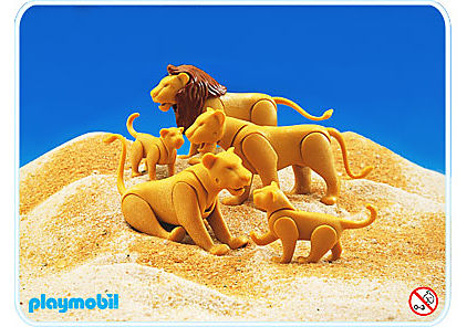 http://media.playmobil.com/i/playmobil/3515-A_product_detail/Famille lions