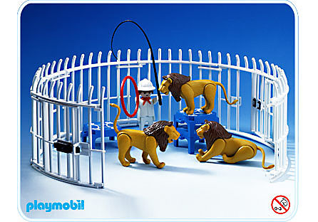 http://media.playmobil.com/i/playmobil/3517-A_product_detail/Löwendressur - Set