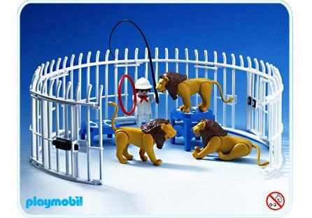 http://media.playmobil.com/i/playmobil/3517-A_product_detail/Löwendressur - Set