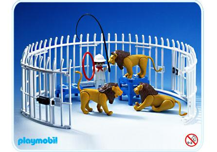 http://media.playmobil.com/i/playmobil/3517-A_product_detail