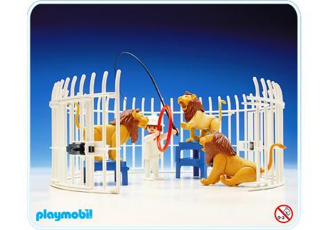 http://media.playmobil.com/i/playmobil/3517-B_product_detail/Löwen-Dressur