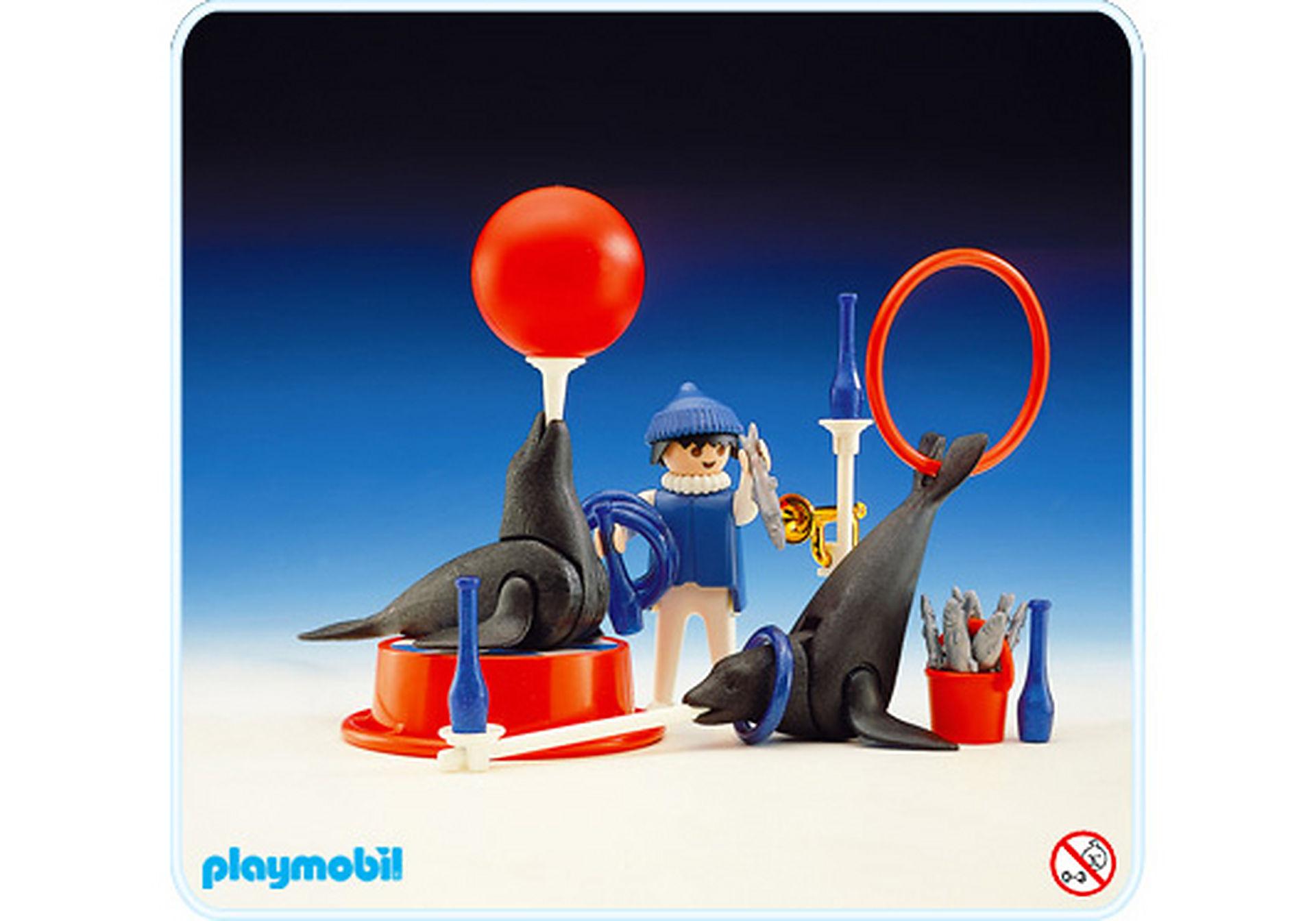 http://media.playmobil.com/i/playmobil/3518-B_product_detail/Dompteur/Seelöwen