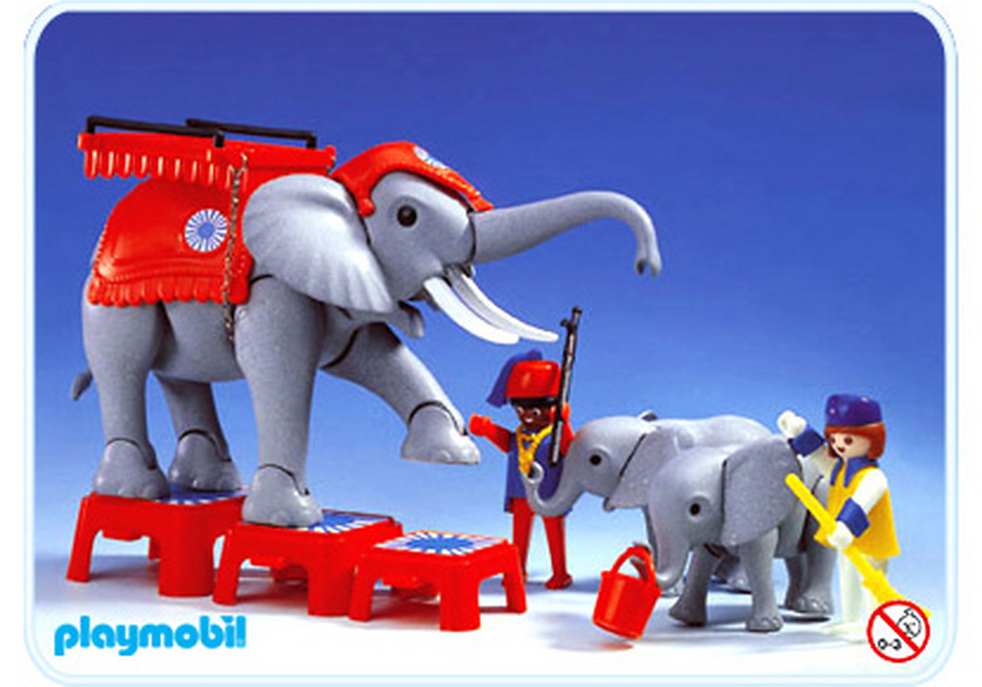 http://media.playmobil.com/i/playmobil/3519-A_product_detail/Dressage des éléphants