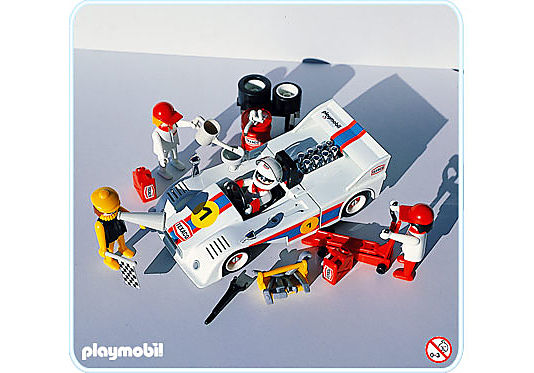 http://media.playmobil.com/i/playmobil/3520-A_product_detail/Rennwagen-Racing