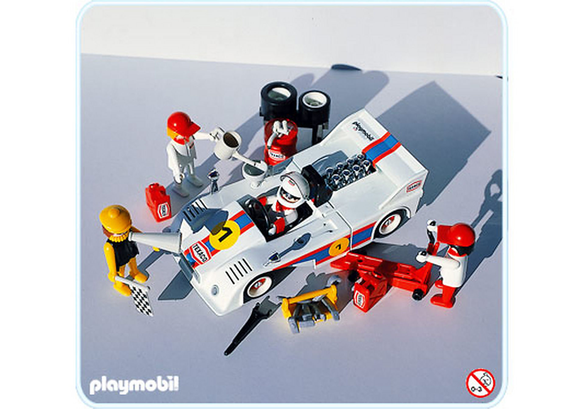 http://media.playmobil.com/i/playmobil/3520-A_product_detail/Voiture de course
