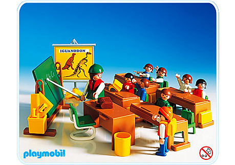 http://media.playmobil.com/i/playmobil/3522-A_product_detail/Classe d`école