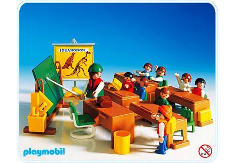 http://media.playmobil.com/i/playmobil/3522-A_product_detail/Klassenzimmer