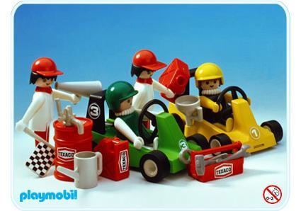 http://media.playmobil.com/i/playmobil/3523-A_product_detail