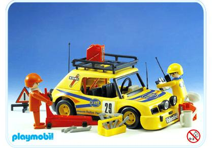 http://media.playmobil.com/i/playmobil/3524-A_product_detail/Voiture de Rallye