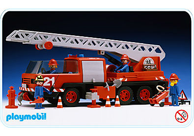 http://media.playmobil.com/i/playmobil/3525-A_product_detail/camion pompiers
