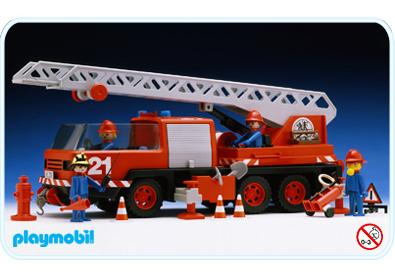 http://media.playmobil.com/i/playmobil/3525-A_product_detail
