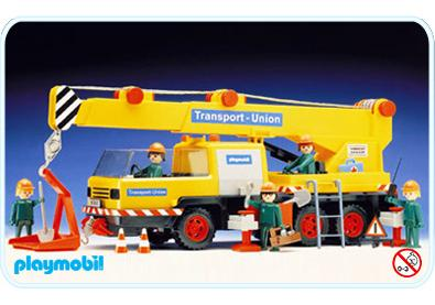 http://media.playmobil.com/i/playmobil/3527-A_product_detail