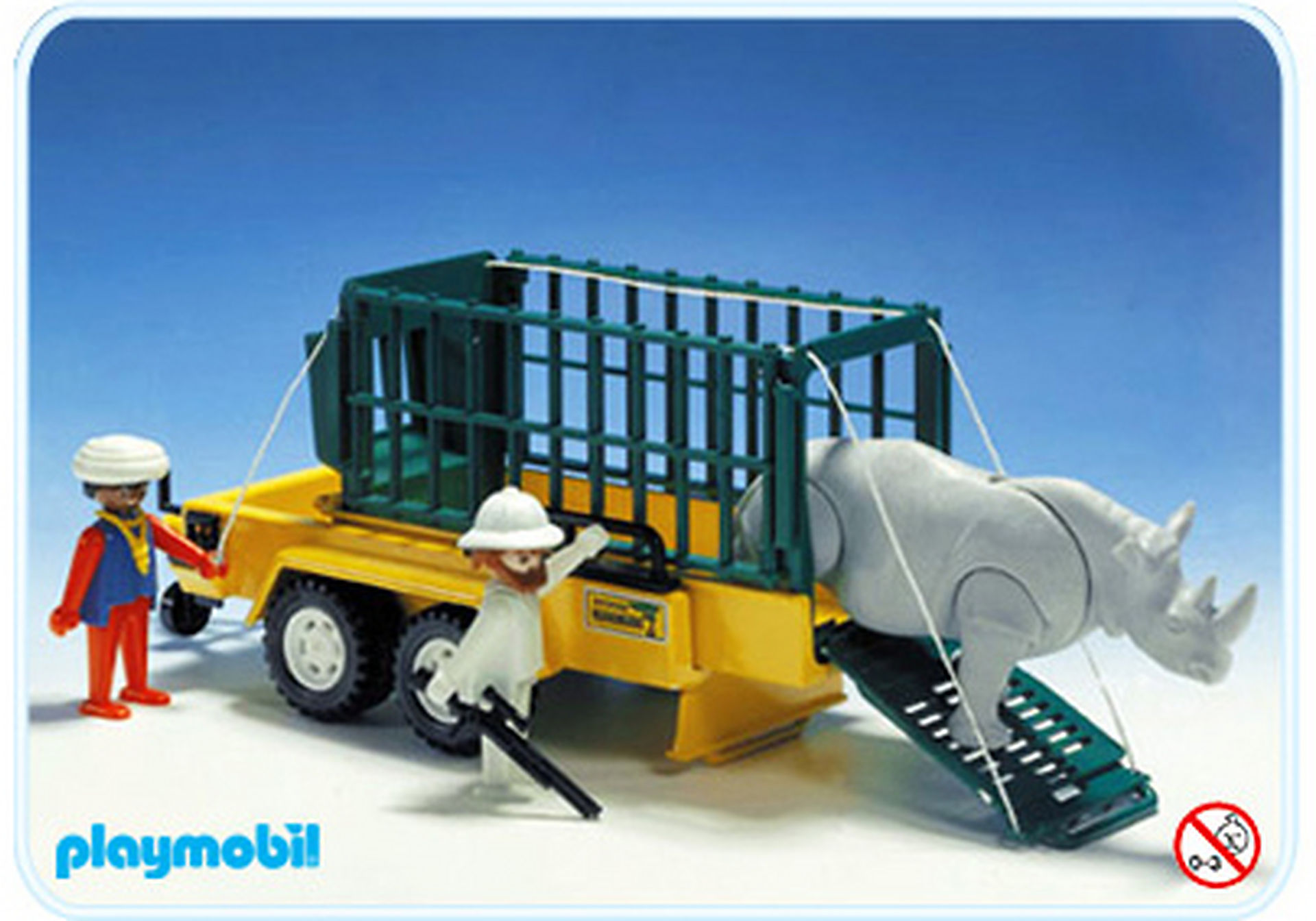 http://media.playmobil.com/i/playmobil/3529-A_product_detail/Remorque de safari