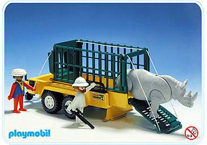 http://media.playmobil.com/i/playmobil/3529-A_product_detail/Safari-Anhänger