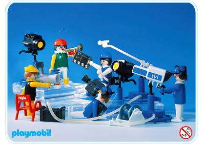 http://media.playmobil.com/i/playmobil/3531-A_product_detail/Equipe de télévision