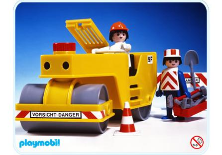 http://media.playmobil.com/i/playmobil/3533-A_product_detail/rouleau compresseur