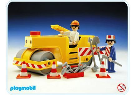 http://media.playmobil.com/i/playmobil/3533-B_product_detail/Straßenwalze