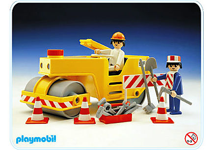 http://media.playmobil.com/i/playmobil/3533-B_product_detail/rouleau compresseur