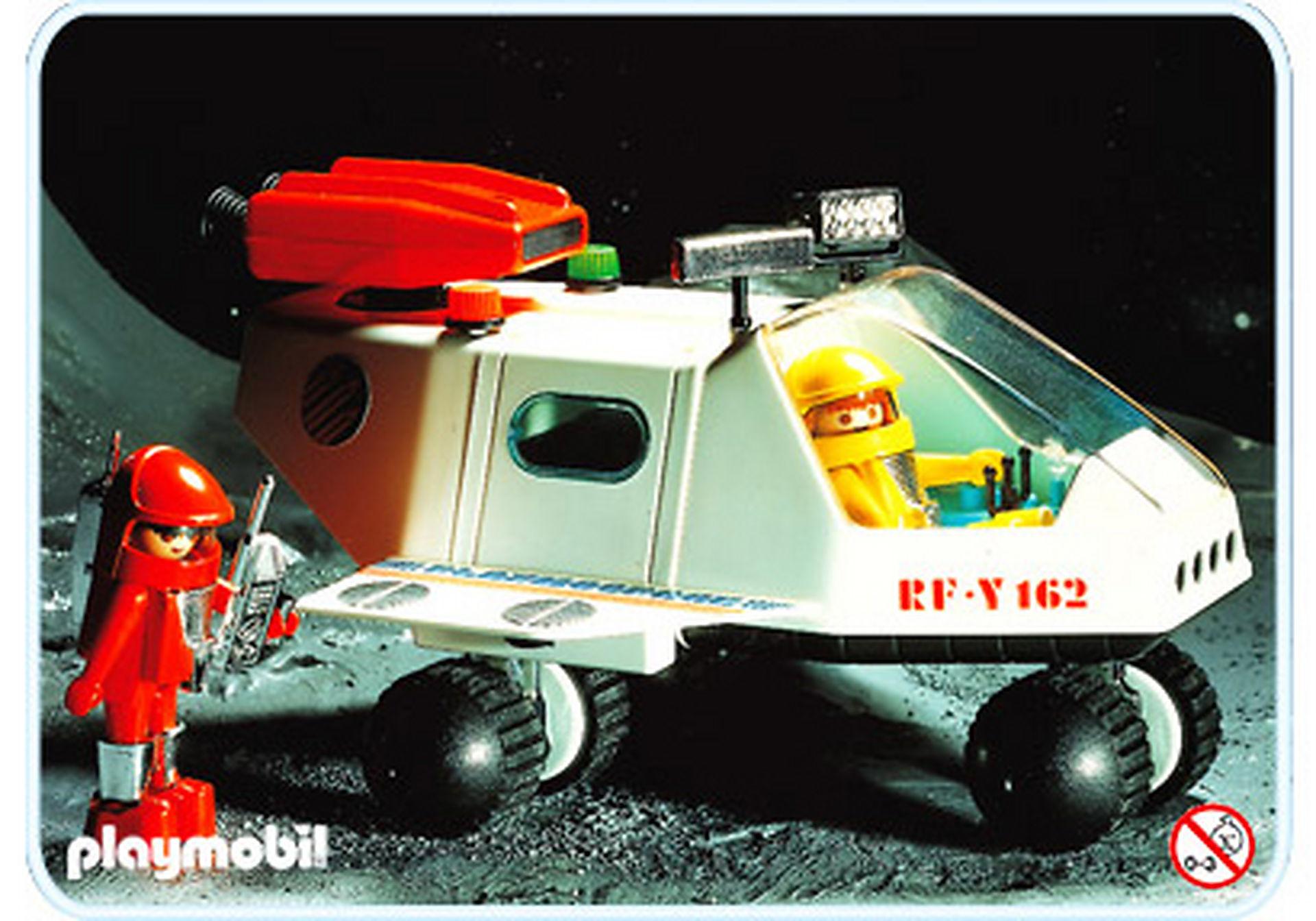 3534-A Raumfähre zoom image1