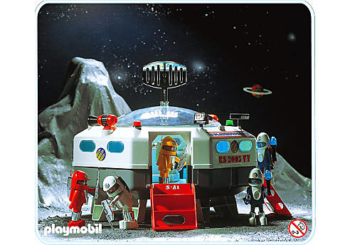http://media.playmobil.com/i/playmobil/3536-A_product_detail/Station spatiale