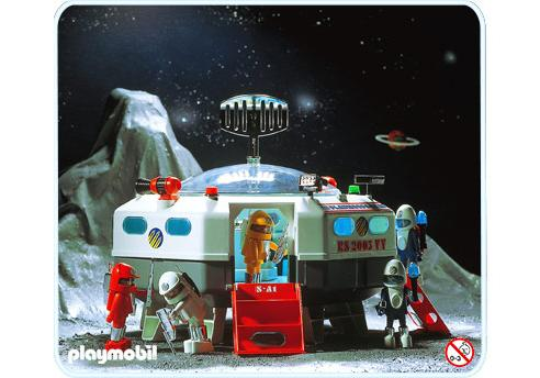 3536-A thumb 1