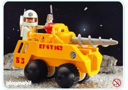 http://media.playmobil.com/i/playmobil/3537-A_product_detail/Spacecraft-Driller