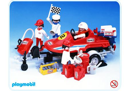 http://media.playmobil.com/i/playmobil/3538-A_product_detail/Rennboot/Trailer