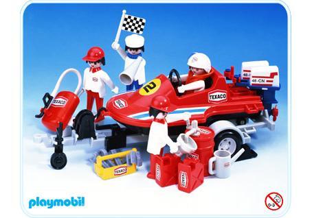 http://media.playmobil.com/i/playmobil/3538-A_product_detail