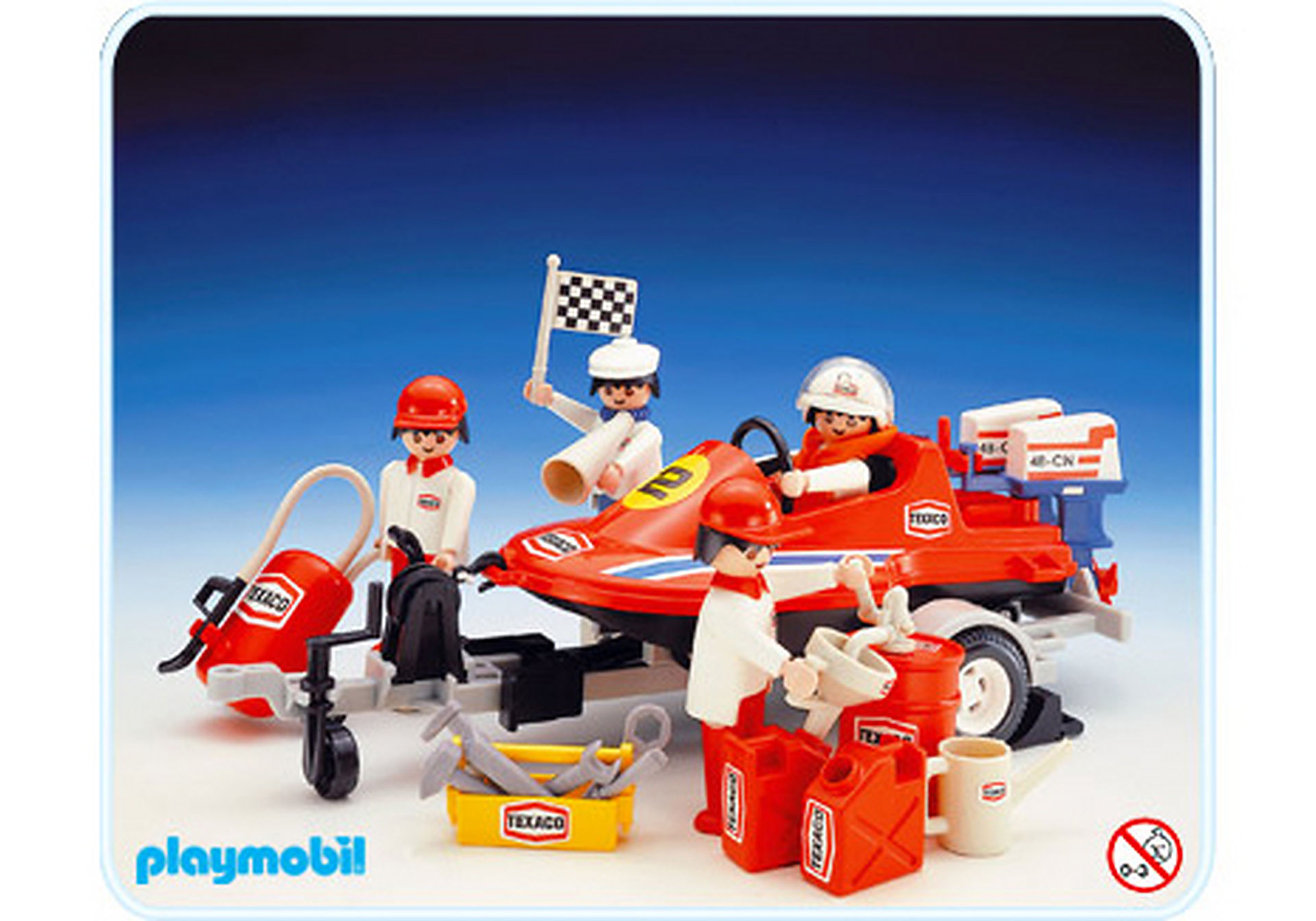 http://media.playmobil.com/i/playmobil/3538-B_product_detail/Rennboot/Trailer