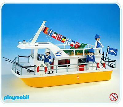 http://media.playmobil.com/i/playmobil/3540-A_product_detail/Bateau de plaisance