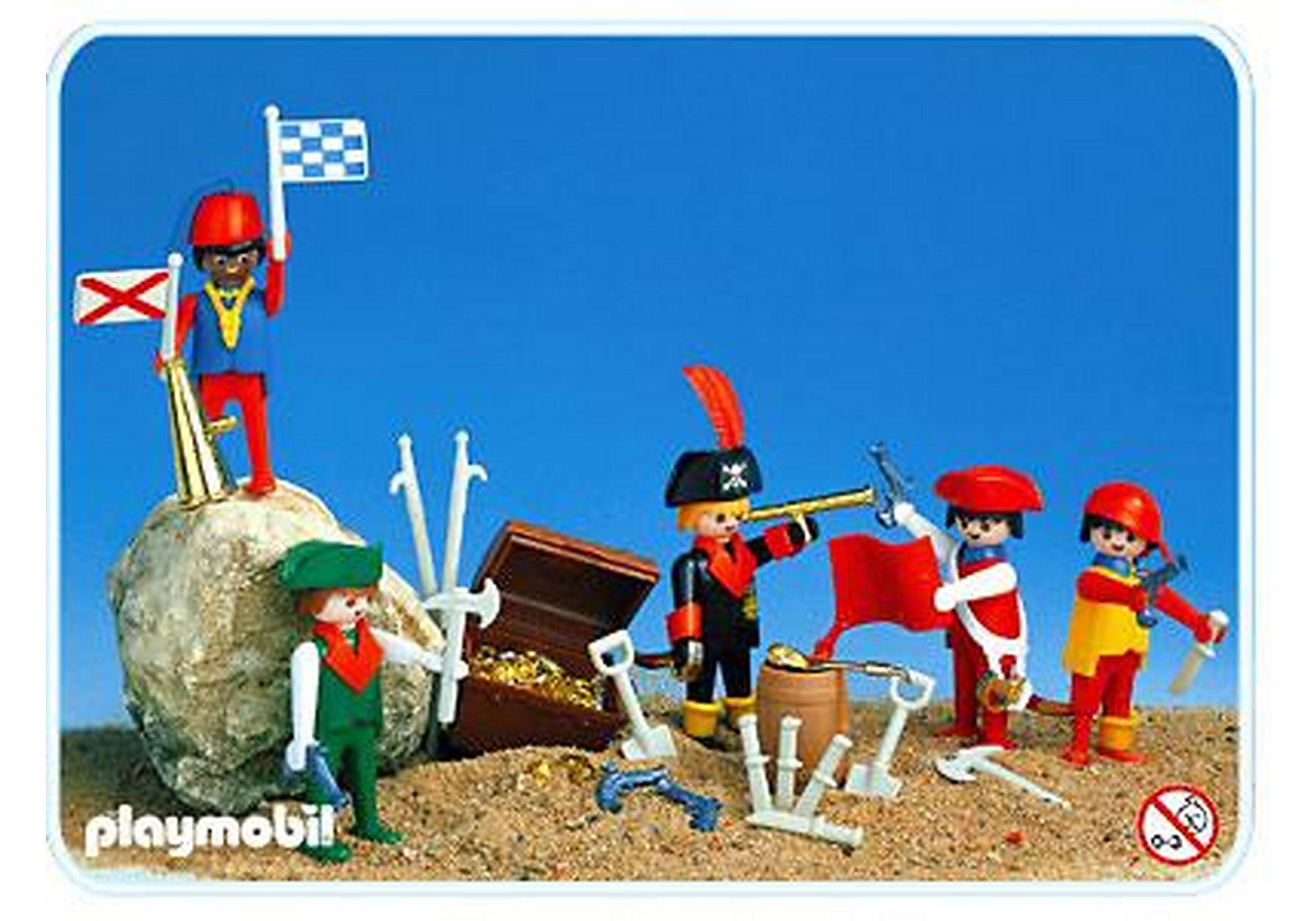 http://media.playmobil.com/i/playmobil/3542-A_product_detail/Pirates