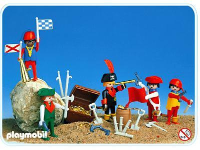 http://media.playmobil.com/i/playmobil/3542-A_product_detail
