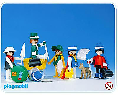 http://media.playmobil.com/i/playmobil/3543-A_product_detail/Aristocrates