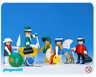 http://media.playmobil.com/i/playmobil/3543-A_product_detail/Aristocrates