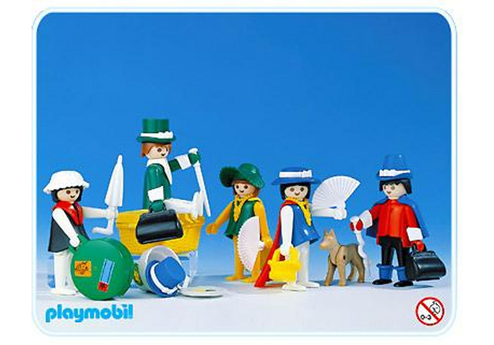 http://media.playmobil.com/i/playmobil/3543-A_product_detail/Aristokraten