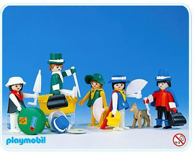 http://media.playmobil.com/i/playmobil/3543-A_product_detail/Aristokraten
