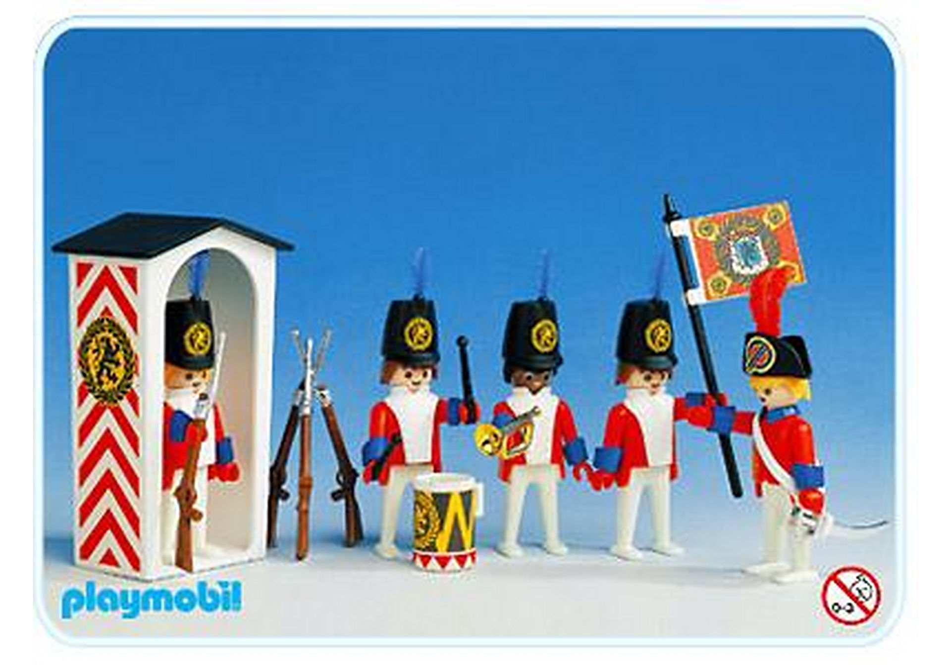 http://media.playmobil.com/i/playmobil/3544-A_product_detail/Sentinelle