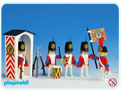http://media.playmobil.com/i/playmobil/3544-A_product_detail