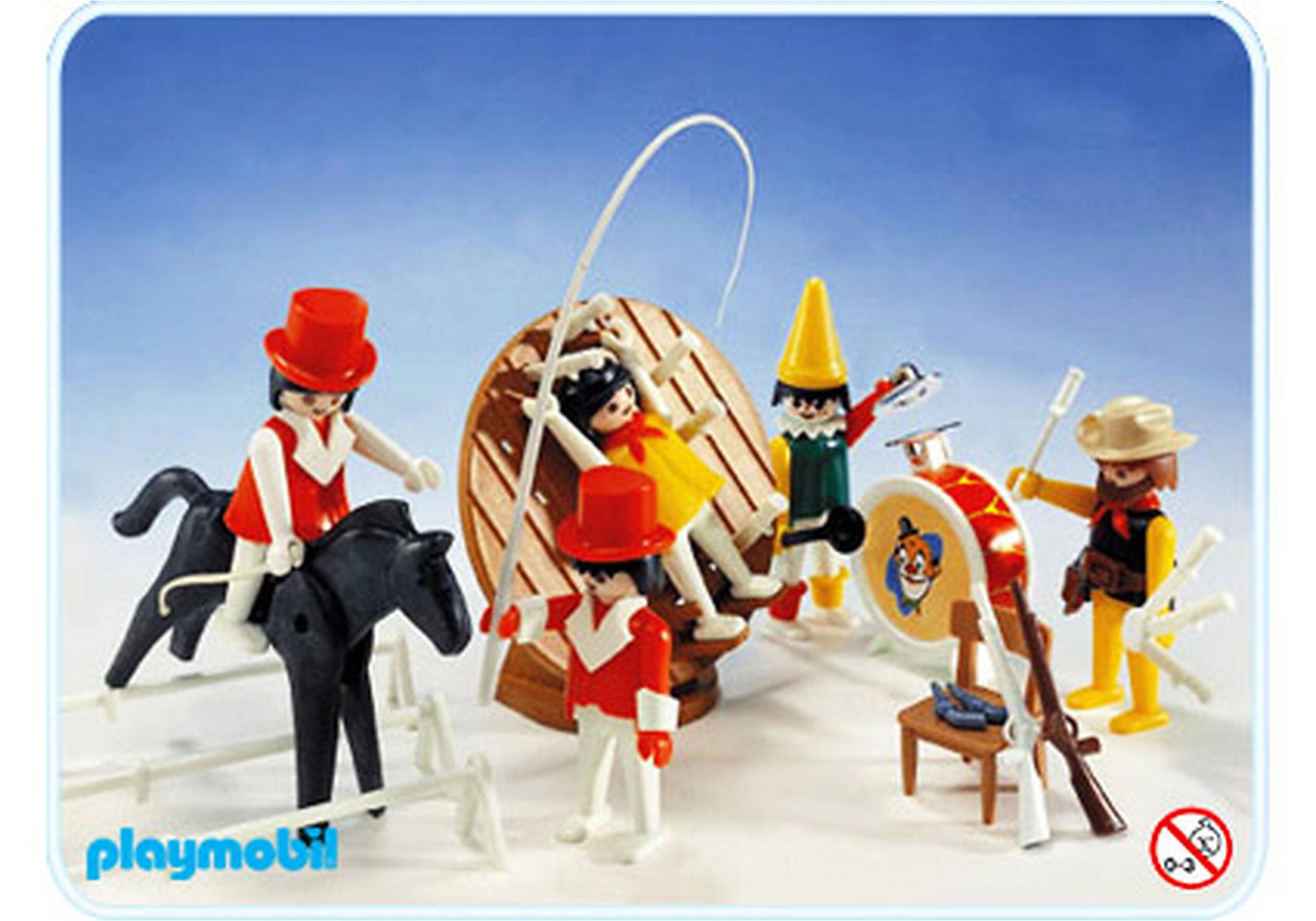 http://media.playmobil.com/i/playmobil/3545-A_product_detail/Zirkusartisten