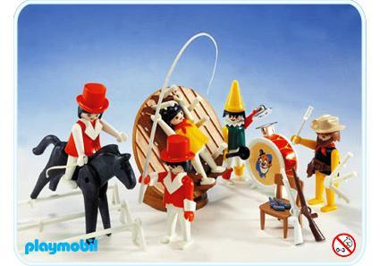 http://media.playmobil.com/i/playmobil/3545-A_product_detail/artistes de cirque