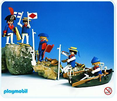 http://media.playmobil.com/i/playmobil/3546-A_product_detail/Marins