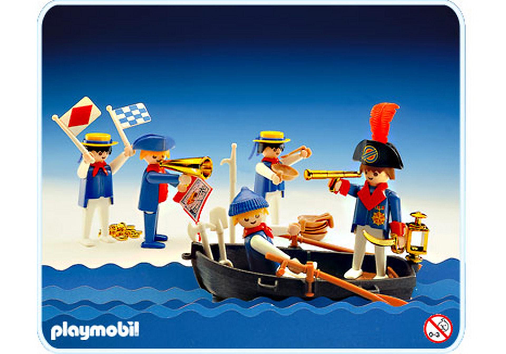http://media.playmobil.com/i/playmobil/3546-B_product_detail/Seeleute